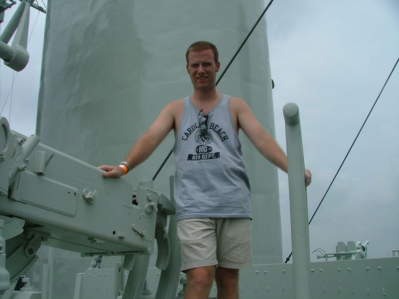 2004_0702_Battleship0059.JPG