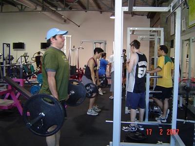 07_gym23.jpg