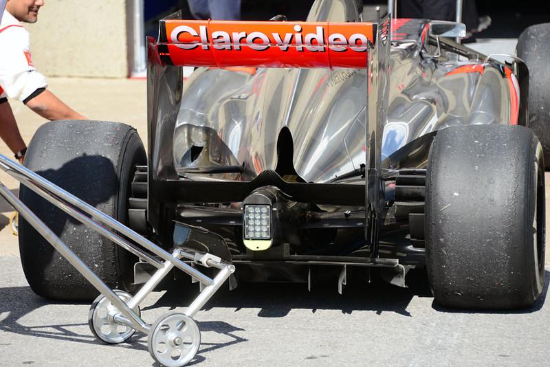 Parc Ferme McLaren 02.jpg