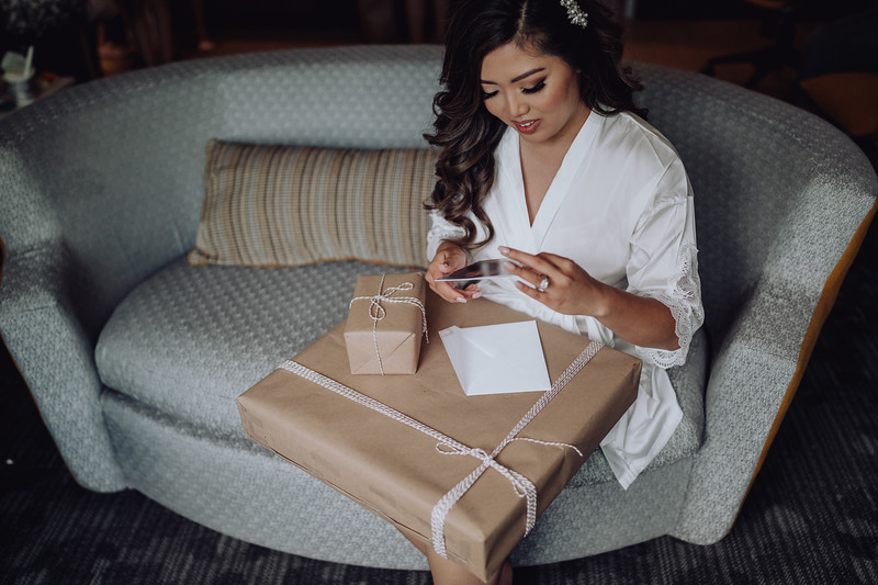 2018-07-21_ROEDER_MichelleJeremy_Wedding_CARD2_0091.jpg