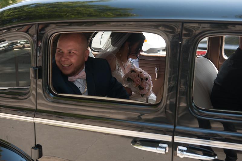 Estefany + Omar wedding photography-602.jpg
