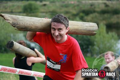 1130-1200 22-09 Log Carry