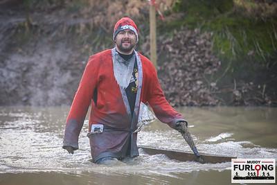 1230-1300 Water Crossing