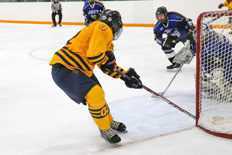 20150129 QWHockeyatUOIT 1093.JPG