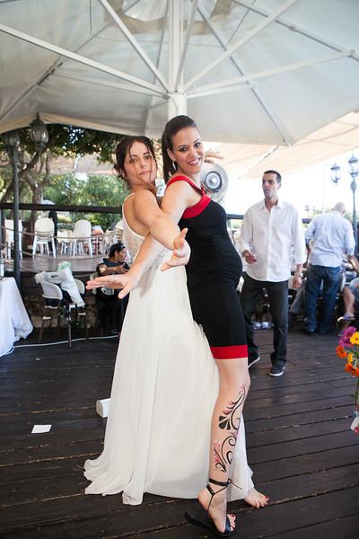 M&G wedding-2775.jpg