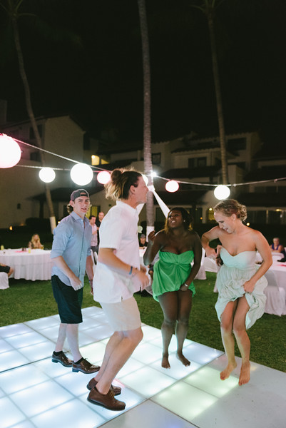 A&N_Wedding Reception-197.JPG