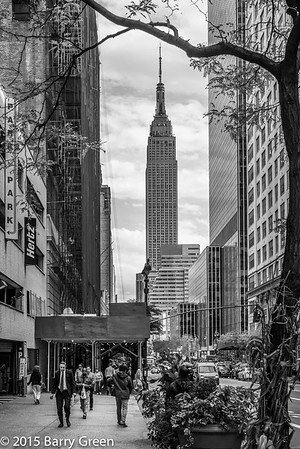 Manhattan NYC,  New York