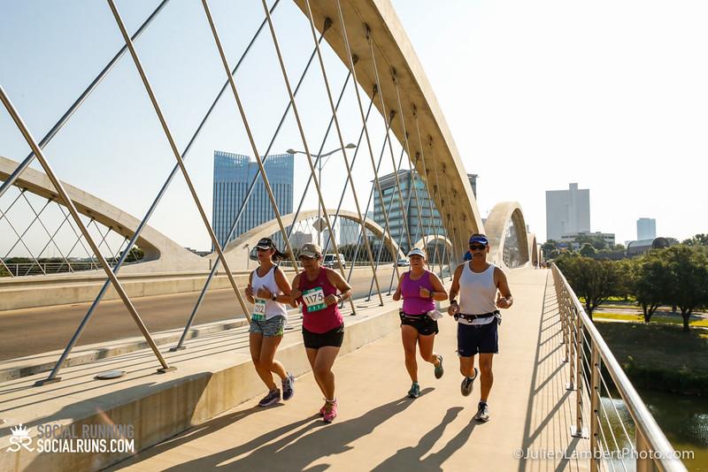 Fort Worth-Social Running_917-0371.jpg
