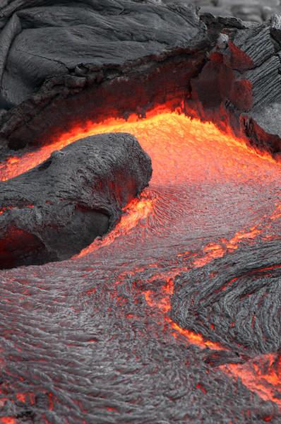 Kilauea Breakout 7