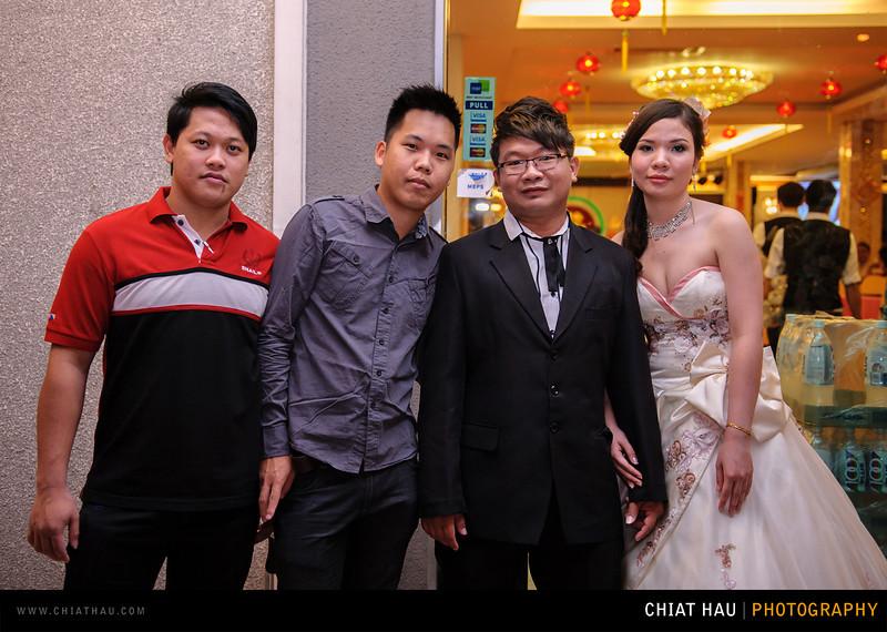 Chee Hou + Li Li - Actual Day Bride Dinner -_-42.jpg