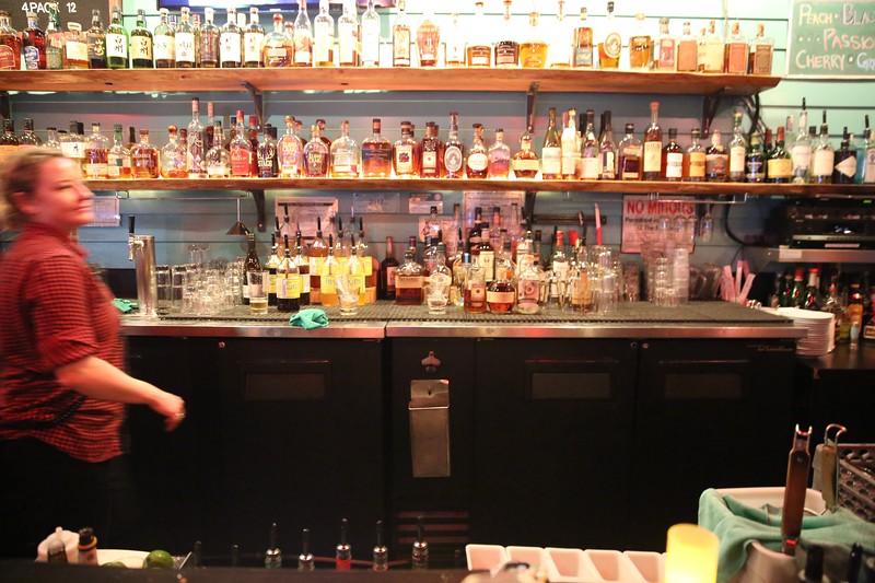 Whiskey Soda_02.JPG