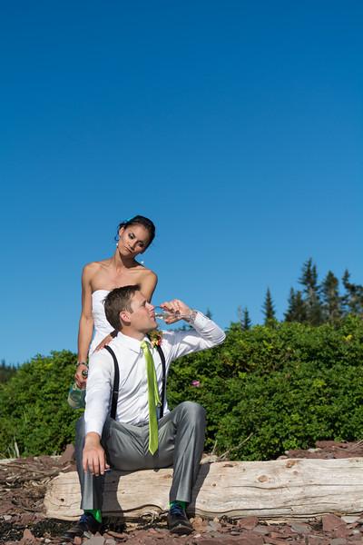 WeddingDay8_25_13 (30 of 42).jpg