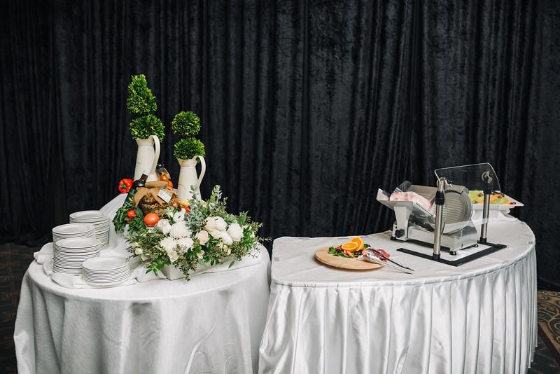2018-10-20 Megan & Joshua Wedding-718.jpg