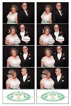 Colleen & Jim