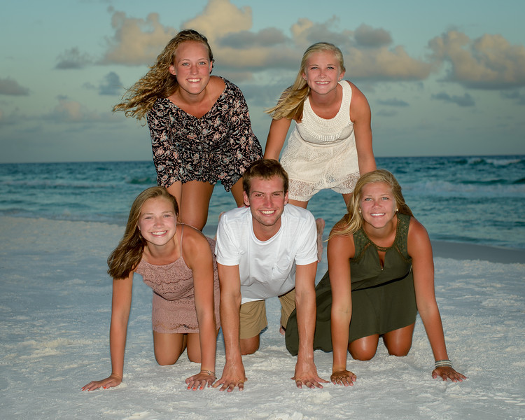 Destin Beach PhotographyDEN_5730-Edit.jpg