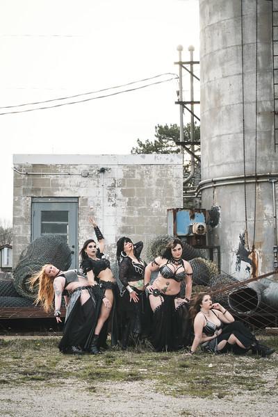 Stygian Sisters (14).jpg