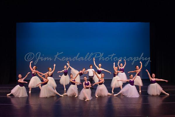 10-Ballet-4X-Jacobs
