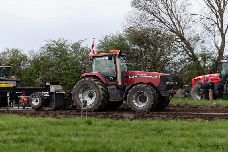 28-04-2018 Tractor træk  052.jpg