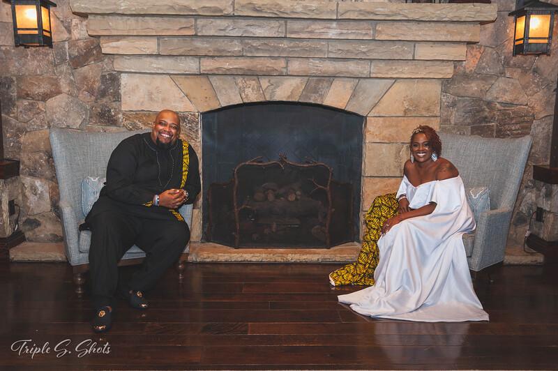 Cooper Wedding Edits-415.JPG