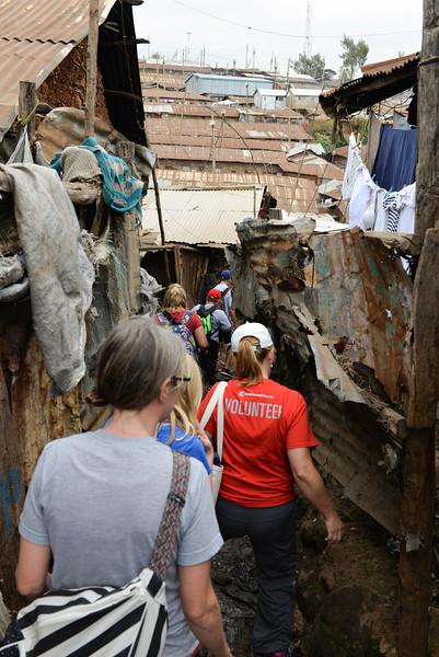 2016 Mercy House Vision Trip Kenya - walking in Kibera 005.jpg