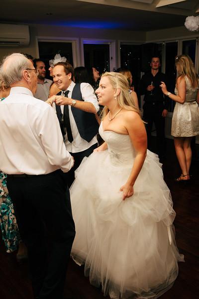 Adam & Katies Wedding (1055 of 1081).jpg