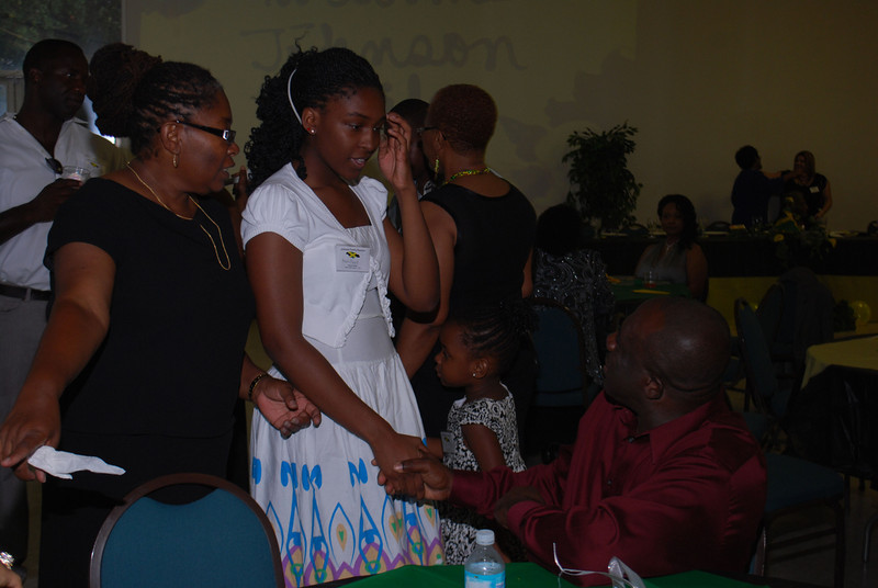 Johnson's Family Reunion 2012_0146.jpg