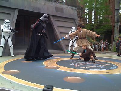 Disney | 2009