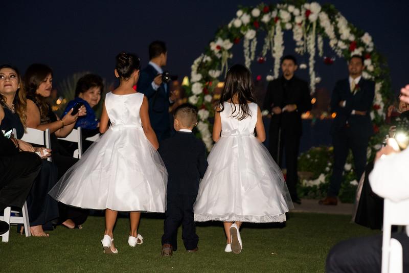 2017-DEC9_Wedding-244.jpg