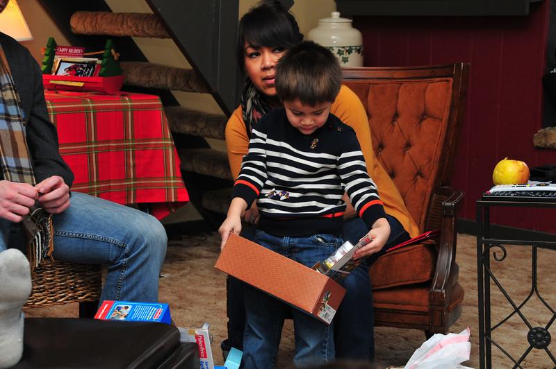 2012-12-29 2012 Christmas in Mora 027.JPG