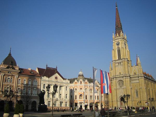 2005.11 Novi Sad