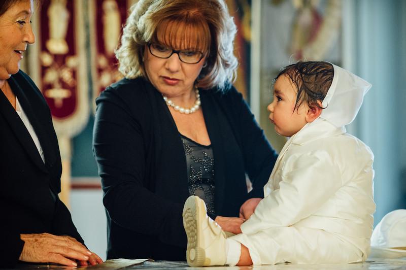 Baptism-Fotis-Gabriel-Evangelatos-9896.jpg