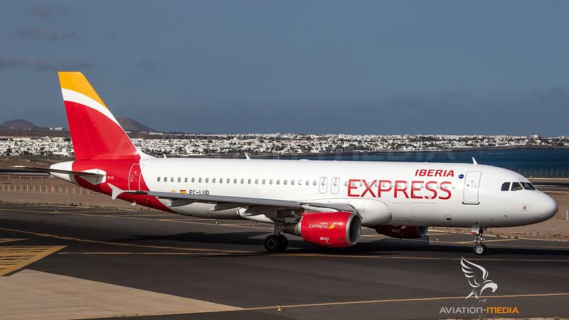 Iberia Express_A320_EC-LUD__ACE_20180713_Ground_Sun_MG_2499_AM.jpg