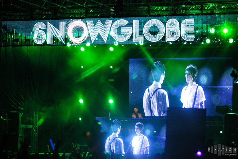 SnowGlobeDayOne-85.jpg