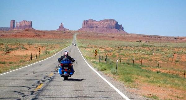 Utah Road Trip 6-10