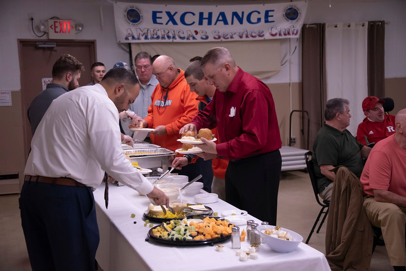 2019_Salem_Exchange_Club_Football Dinner_003.JPG