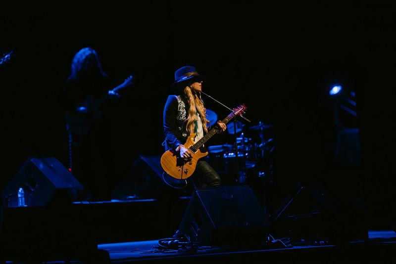 20140208_20140208_Elevate-Oakland-1st-Benefit-Concert-1210_Edit_No Watermark.JPG