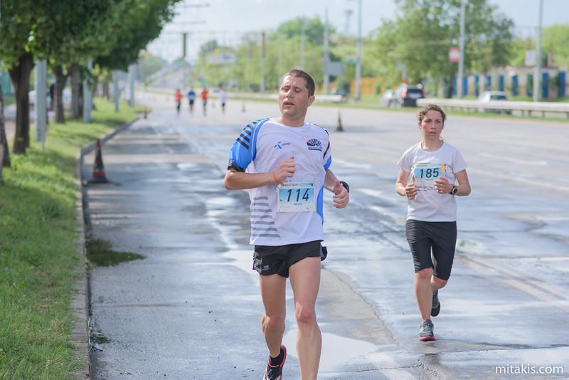 mitakis_marathon_plovdiv_2016-167.jpg