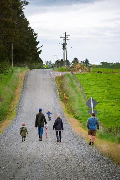 Farm Visit 031118-078.jpg