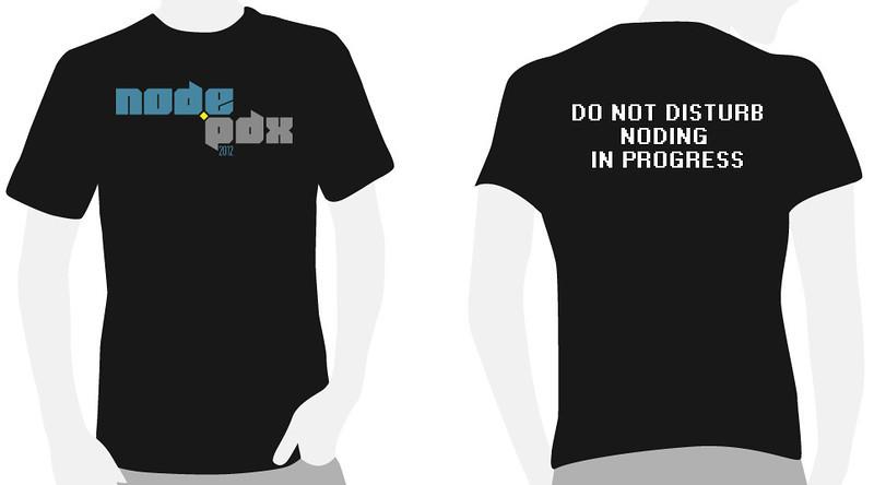 nodepdx-tshirt-concept.png