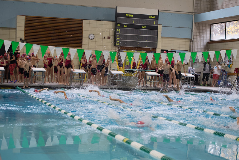 Swim Meet-1255.jpg