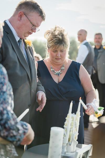 ELP0224 Sarah & Jesse Groveland wedding 2041.jpg