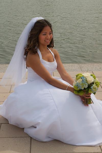 Kohnen Wedding 20090516__MG_0496.jpg