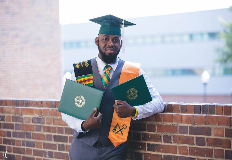 Fudge Graduation-13.jpg