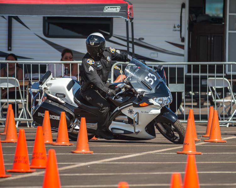 Rider 53-3.jpg