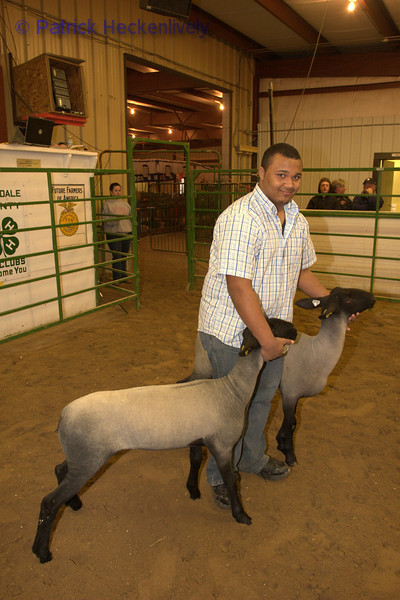2010-10-02 Auction 1300-1400