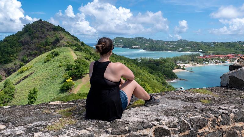Saint-Lucia-Pigeon-Island-24.jpg