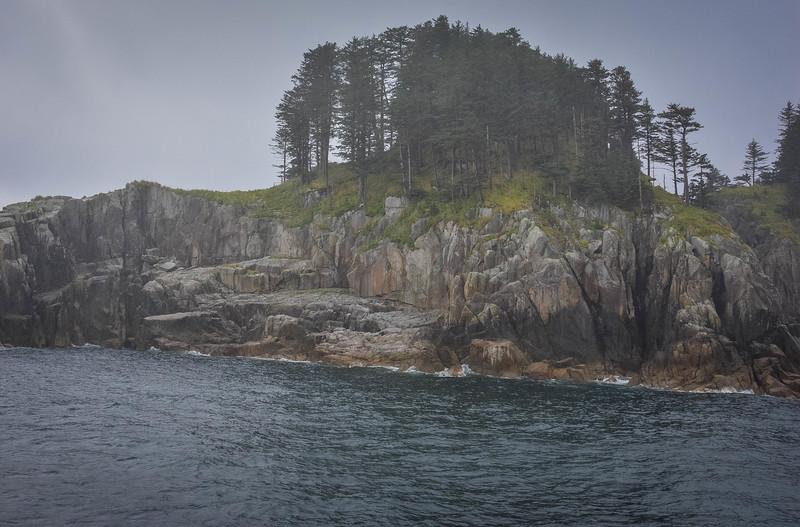 Kenai-Fjords-163.jpg