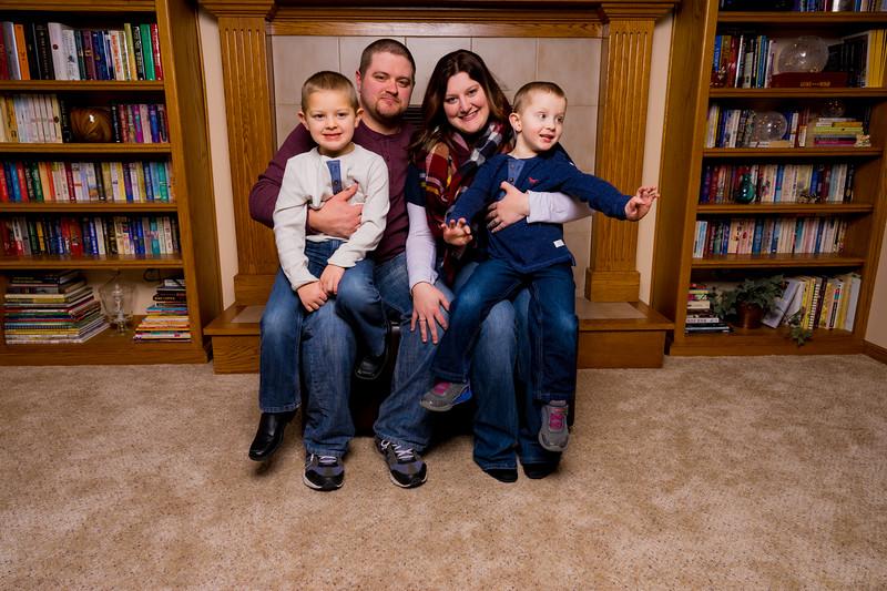 Family Portraits-DSC03289.jpg