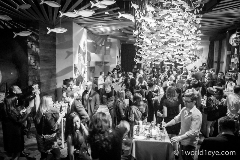 cfc_afterparty-44.jpg