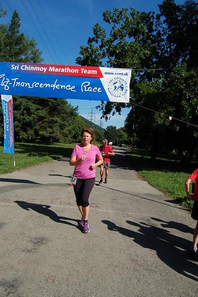2 mile Kosice 8 kolo 01.08.2015 - 165.JPG